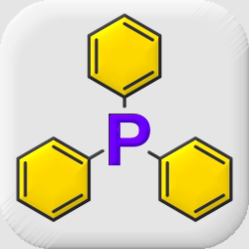 Functional Groups in Organic Chemistry - Quiz
