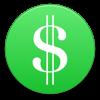 Finanzen – Private & Betriebliche Buchhaltung