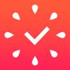 Pomodoro: Forma de Pomodoro + Gestión de tareas Wiki
