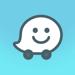 Waze - Navigation GPS, Trafic & Itinéraires