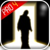 Real Escape Pro 4 : Apartment