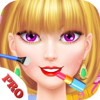 download Cute Beauty Makeover Salon