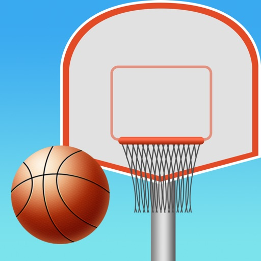 Crazy Rooftop Basketball Match images