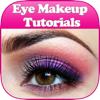 Syed Hussain - Eye Makeup Pro - Step by Step Makeup Tutorials  artwork