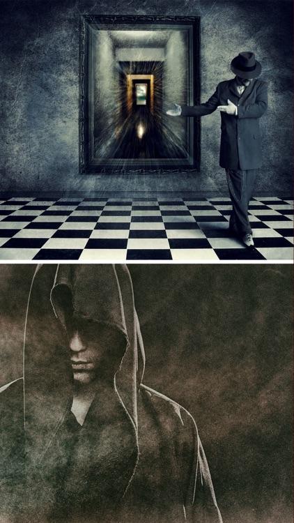 Masonic Wallpapers Hd Best Graphics Designs Free By Atit Purani