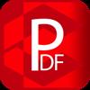 PDF Professional Suite -Customized PDF Office!
