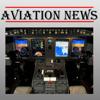 Noticias de Aviación GRATIS