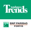 Trends-Tendances Special 'Investir en 2017'