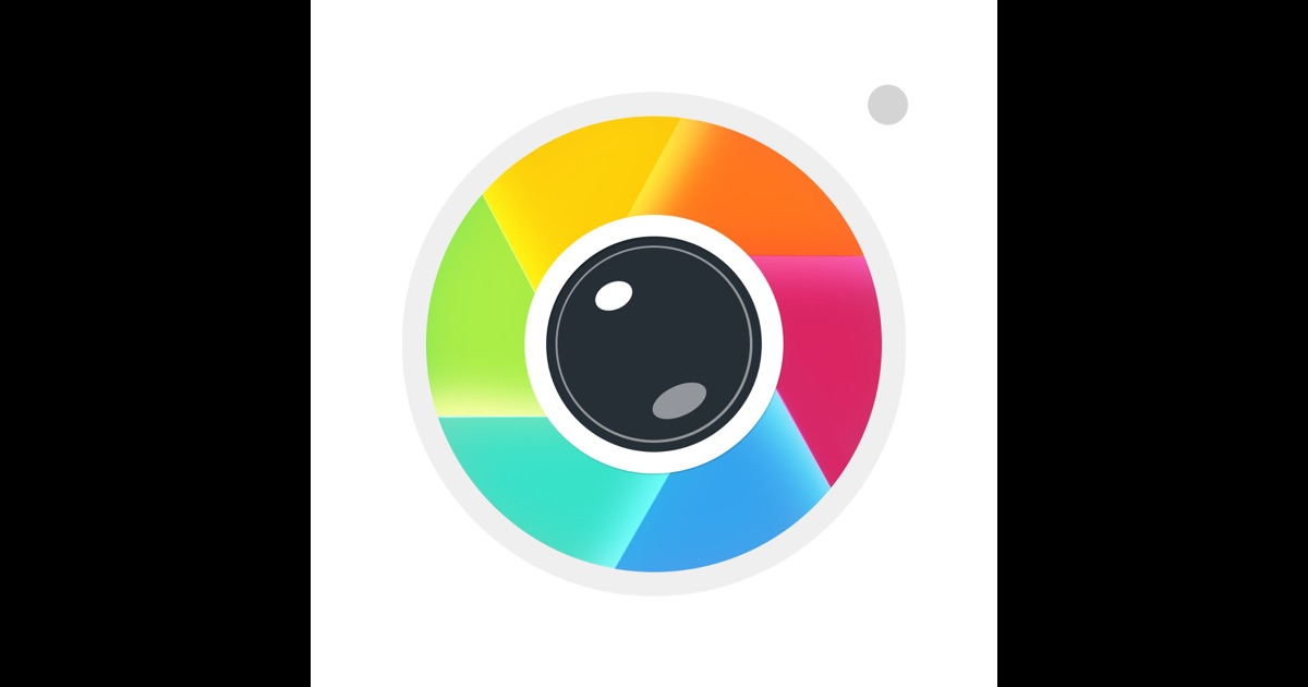 selfie camera app download