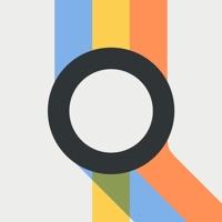 Hidden Folks app for iphone
