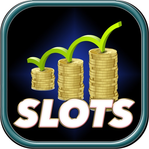 Slots FREE - Back To Las Vegas Game Edition iOS App