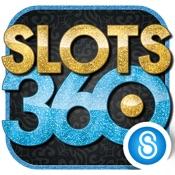 Slots 360 Vegas Casino Slots hacken