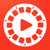 download Flipagram