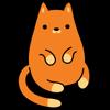 Kittymoji - Trending & Fun Cat Emojis and Stickers Wiki