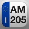 Auto Mobile: Patente, bollo e scadenze sempre con te! (AppStore Link)