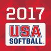 USA Softball 2017 Rulebook