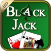 BlackJack — Play Blackjack Casino 21 Card Game!