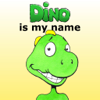 Dino is my name Wiki