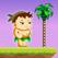 冒险游戏:冒险者2 (超级酷跑 天天玛丽)