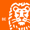 ING Smart Banking for smartphone