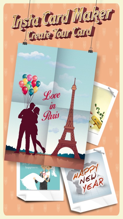 Card Maker Make Valentines Day Birthday cards by Amit Chowdhury – Birthday Card Maker App