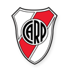 River Plate Oficial