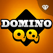 Diamond Domino QQ (Kiu Kiu)