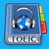 TOEIC Listening Test Pro-TOEIC listening Practices toeic