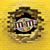M&M's Wanted wanted
