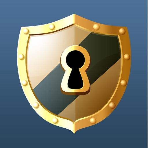 StrongVPN — The Most Powerful VPN App Ranking & Review