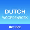 Dutch English Dictionary & Offline Translator