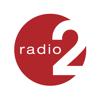 VRT Radio 2