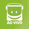 Ônibus ao Vivo - App de Transporte Público