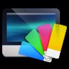 Screen Tint - Control Screen Brightness & Color