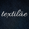 Textilae Wiki
