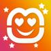 Ommy - Vos autocollants et Emoji