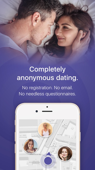 not absolutely approaches Dating site comparison wiki congratulate, simply excellent idea