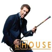 House, Saison 4