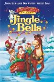 Jingle Bells (1999)