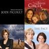 Jodi Picoult\'s Lifetime Movies Season 1 Episode 3