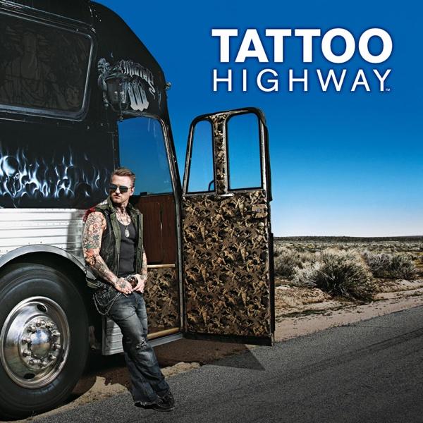 Watch Tattoo Highway Episodes | Season 1