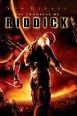 Las crónicas de Riddick - David Twohy
