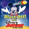 Disney Junior Blast Off! Season 1 Episode 12