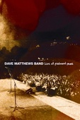 Dave Matthews Band - Live at Piedmont Park  artwork
