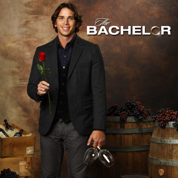 overview of television show the bachelor and idea of love We can only imagine how insane industry types thought the idea for the bachelor was when they first heard it its latest incarnation will feature the most memorable season rejects competing for love and money in the bachelor pad renew/cancel odds for tv shows still on the bubble.