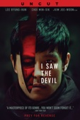 I Saw the Devil (English Subtitles)