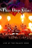 Three Days Grace - Three Days Grace: Live At the Palace 2008  artwork