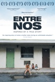 Entre nos (2009)