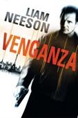 Venganza Full Movie Sub Indo