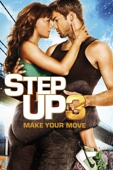 Step Up 3: Make Your Move